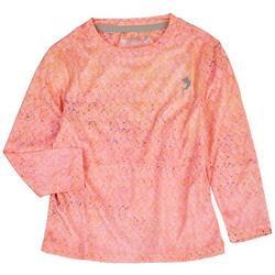 Toddler Boys Reel-Tec Surface Skin T-Shirt