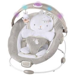 InLighten Bouncer