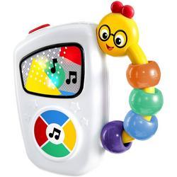 Take Along Tunes Toy