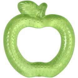Cool Apple Teether