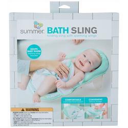 Bath Sling