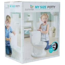 My Size Potty