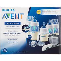 Anti-Colic Bottle Gift Set