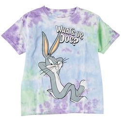 Looney Tunes Girls What's Up Doc T-Shirt