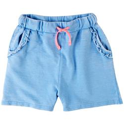 Big Girls Opal Shorts