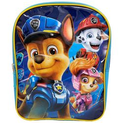 Paw Patrol Character Backpack