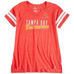 Buccaneers Juniors Solid Tampa Bay Bucaneers