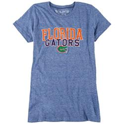 Juniors Florida Gators T-Shirt