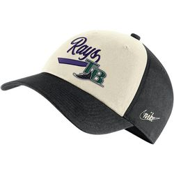Tampa Bay Rays Embroidered Hat By Nike