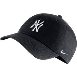 Embroidered Hat By Nike