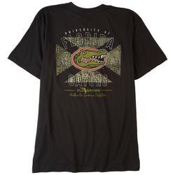 Mens Florida Gators Swamp Outfitters T-Shirt