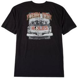 FloGrown Mens Florida State Outfitters T-Shirt