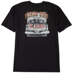 Mens Florida State Outfitters T-Shirt