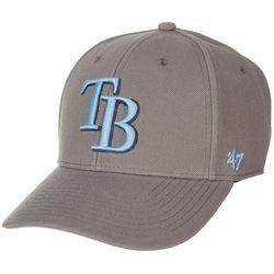 Tampa Bay Buccaneers MVP Cap