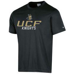 UCF Knights Mens T-Shirt by Champion