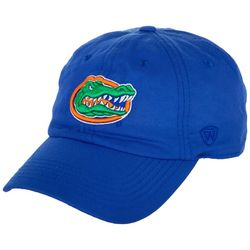 Florida Gators  Hat By Top Of The World Hat