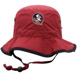 FSU Seminoles Sun Hat by Top Of The World