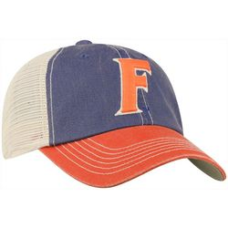 Florida Gators Mens Offroad Hat By Top Of The World