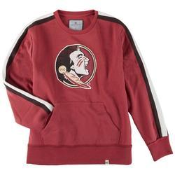 Florida Gators Mens Logo Sweatshirt