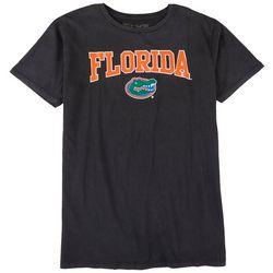 UF Mens Florida Gators T-Shirt by Victory
