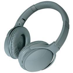 Studio HD Wireless Headphones