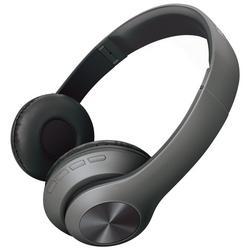 Bluetooth Wireless Ultra Comfort Folding Headphones