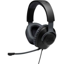 Quantum 100 Wired Gaming Headset
