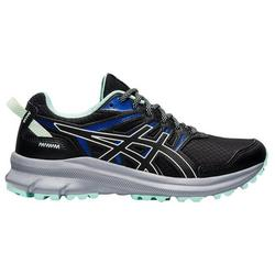 Womens Trail Scout 2 Shoes