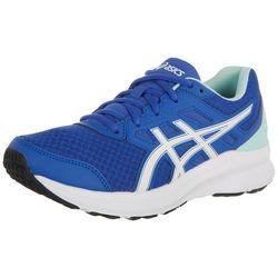 Asics Womens Jolt 3 Running Shoes