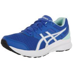 Womens Jolt 3 Running Shoes
