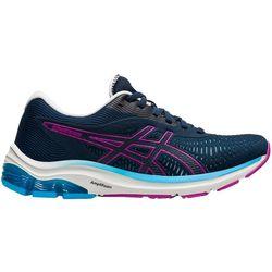 Asics Womens Gel Pulse 12 Running Shoes