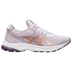 Asics Womens Gel Kumo Lyte 2 Running Shoes