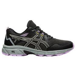 Asics Womens Gel Venture 8 Running Mesh Shoes
