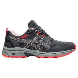 Asics Womens Gel Venture 8 Running Shoes