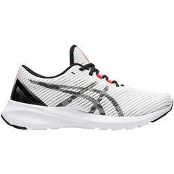 Asics Womens Versablast Running Shoes