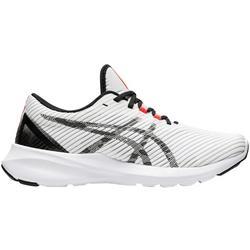 Womens Versablast Running Shoes