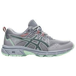 AsicsWomens Gel Venture 8 Running Shoes
