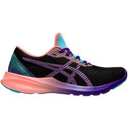 Asics Womens Versablast To Run Shoes