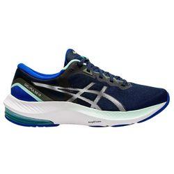Asics Womens Gel Pulse 13 Running Shoes