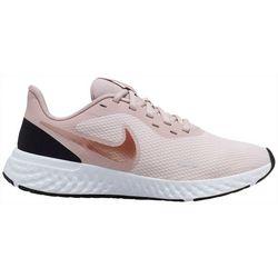 Nike Womens Revolution 5 Running Shoes