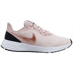 Womens Revolution 5 Running Shoes