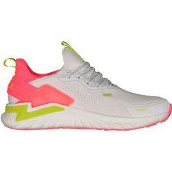 Charly Footwear Womens Vigorate Running Shoe