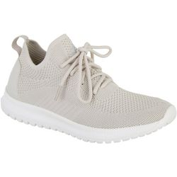 Charly Footwear Womens Resolve Shoes