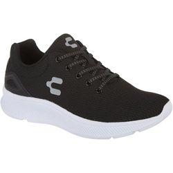 Charly Footwear Origen Shoes
