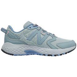 New Balance Womens 410v7 Running Shoes