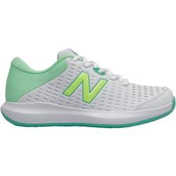 Womens 696v4 Tennis Shoes