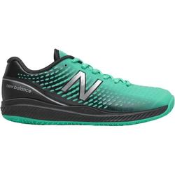Womens 796v2 Tennis Shoes