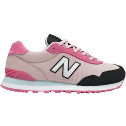 New Balance Womens 515v3 Walking Shoes