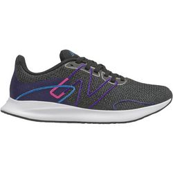 New Balance Womens DynaSoft Lowky Running Shoes