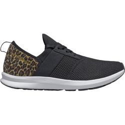 Womens Energize Slip On Training Shoes
